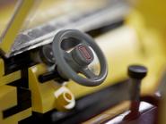 10271 Fiat 500 17