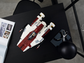 75275 Le chasseur A-wing 17