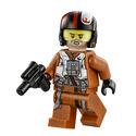 Poe Dameron-75102