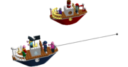 The Big Boat Race.png