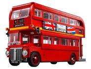 10258 Le bus londonien 2