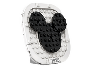 21317 Steamboat Willie 9