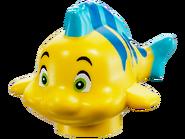 41063 Le royaume sous-marin d'Ariel 8