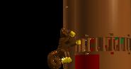 Dragon Fortress4