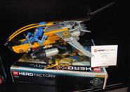 Drop Ship Canadian Toy Fair