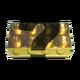 Goldbrick-questionmark.png