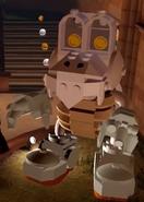 LEGOCityDryBones