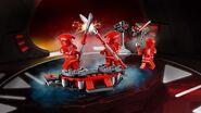 LEGO 75225 WEB PRI 1488