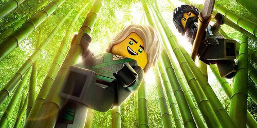 The LEGO Ninjago Movie bannière.jpg