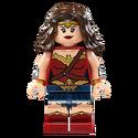 Wonder Woman-76046