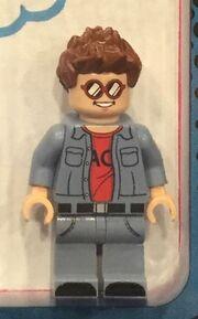 Zack the LEGO Maniac.jpeg