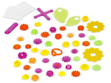 10117 Daisy Accessories