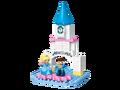 10855 Le château magique de Cendrillon 3