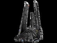 75156 Krennic's Imperial Shuttle 3