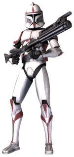 Guard2.JPEG