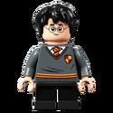 Harry Potter-76385