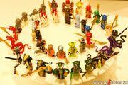 Ninjagominifigures.jpg