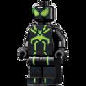 Ultimate Spider-Man-76175