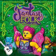 VIDIYO Fantasy Folk