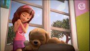 Film Friends3 Olivia Clinique