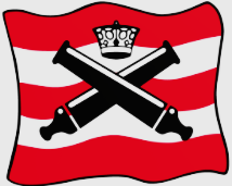 Imperial guards' flag.PNG