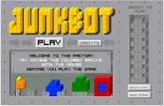 Junkbot design article 4