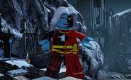 LEGO-Marvel-Super-Heroes Malekith 01