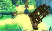 Le Voyage de Laval 3DS 6