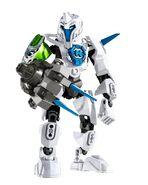 Lego-Hero-Factory-2145-Stormer-30