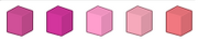 Pink Colour Chart.png