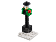 40253 Construction de Noël 3