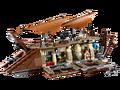75020 Jabba's Sail Barge 4