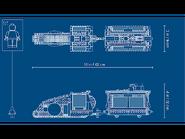 75217 Véhicule Impérial Conveyex Transport 4