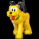 Pluto-10776