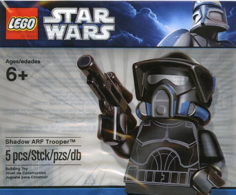 2856197 Shadow ARF Trooper