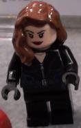 383px-Black Widow PV