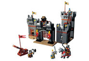 4777 Le château 3