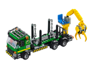 60059 Le camion forestier 3
