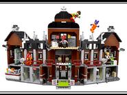 70912 L'asile d'Arkham 3