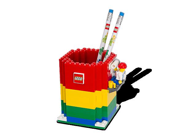 850426 Pot à crayons