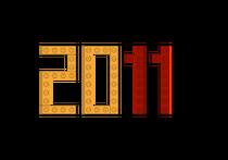 Année 2011.png