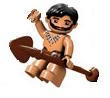 DUPLO Caveman.png