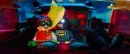 Lego-batman-movie-images-4