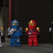 Ninjas ZX-Les forgerons royaux.jpg