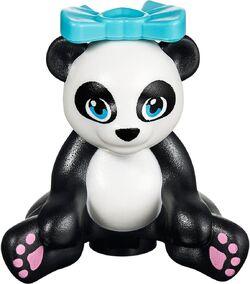 PandaLegoFriends.jpeg