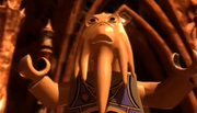 Poggle calling the execution.png