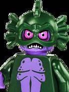 SwampMonsterMugshot