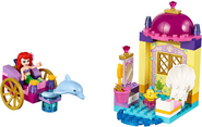 10723DolphinCarriageSet