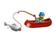 5654 La partie de pêche 4