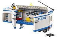60044-trailer